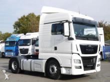 trattore MAN TGX 18 440 XLX *Euro 6*
