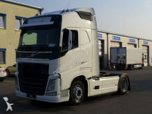 tracteur Volvo FH 460*Euro 6*Klima*TÜV*Globe XL*Ad-Blue*