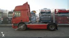 trattore DAF CF75