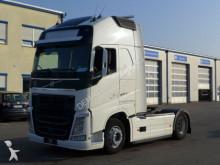 tracteur Volvo FH 460*Euro6*Globe XL*TÜV*Klima*Vollspoiler*