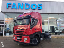 Iveco AS440S42TP Cb tractor unit