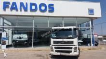 trattore Volvo FM42