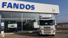 Volvo FM42 tractor unit