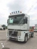 tractor Renault Magnum 500 DXI