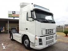 trattore Volvo FH13 480