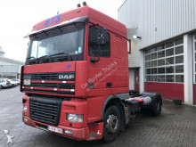 trattore DAF FT 95XF.430