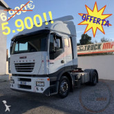 trattore Iveco AS440ST
