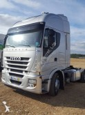 tractor Iveco Stralis 460 eev
