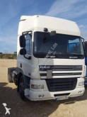 tractor DAF CF 85.410