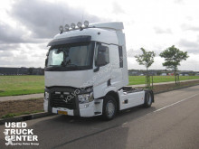 trattore Renault Gamme T 430 T4X2 SC