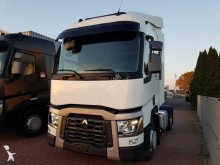 trattore Renault Gamme T 520 T4X2 E6