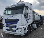 View images N/a Non inserito tractor unit