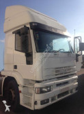 Iveco Eurotech MP 440 tractor unit