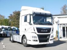 MAN TGX 18 440 XLX * EURO 6* tractor unit