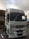 trattore trasporto eccezionale Renault