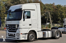 tracteur Mercedes ACTROS 1844 / RETARDER /MP3/ EURO 5/MEGA SPACE