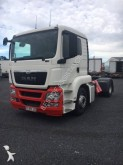 trattore MAN TGS 18.480