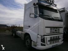 тягач Volvo FH16 700