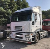 Iveco Stralis AS 480 tractor unit