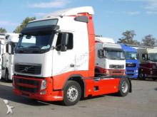 Volvo FH 13 500 Globertrotter*EURO 5* Vollspoiler* Sattelzugmaschine