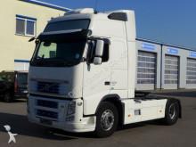 Volvo FH 500*Euro 5*EEV*Klima*Stand-Klima*Globe XL* Sattelzugmaschine