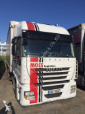 Iveco AS 440S45 tractor unit