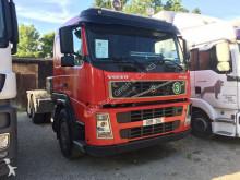 tracteur Volvo FM12 460