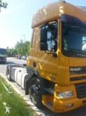 trattore DAF CF 85.430