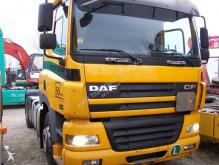 tracteur DAF CF 85.430
