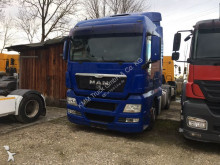 tracteur occasion