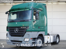 tractor Mercedes Actros 1841
