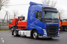 trattore Volvo FH 4 / 460 / EURO 6 / MEGA / LOW DECK / X-LOW