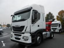 Iveco Stralis 440S48 tractor unit