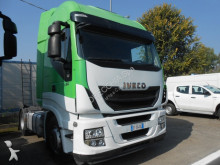 Iveco Stralis 440S50 tractor unit