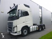 trekker Volvo FH16.700 HUB REDUCTION