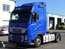 Volvo FH 460*Euro 5 EEV*Klima*Ad-Blue* Sattelzugmaschine