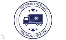 tracteur Scania P 230
