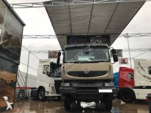 trattore Renault Kerax 450.18