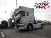 trattore Scania R 560
