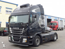 Iveco Stralis 440S56AS*Euro 5*Retarder*Stand-Klima* tractor unit