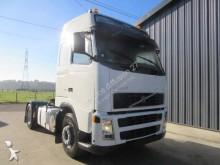 Volvo FH12 440 tractor unit