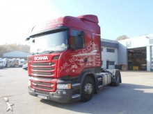 tractor Scania R 450