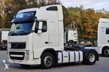 tracteur Volvo FH 460 / GLOBETROTTER XL / EURO 5 EEV /