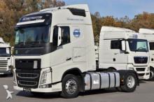 tracteur Volvo FH 460 / MANUAL / EURO 6 / 2015 /
