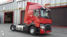 Renault Gamme T 480.18 DTI 13 tractor unit