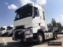 trattore Renault Trucks T High
