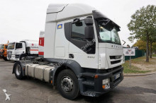 Iveco Stralis AT 450 tractor unit