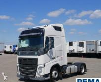 ciągnik siodłowy Volvo FH460 SZM 4x2 / LOW DECK / EURO 6 / MEGA / PEMA 101726