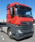 Mercedes Actros 4040 tractor unit
