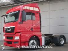 trattore MAN TGX 18.400 XLX
